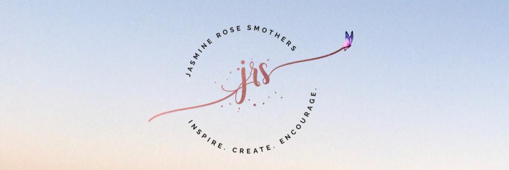 Jasmine Rose Smothers